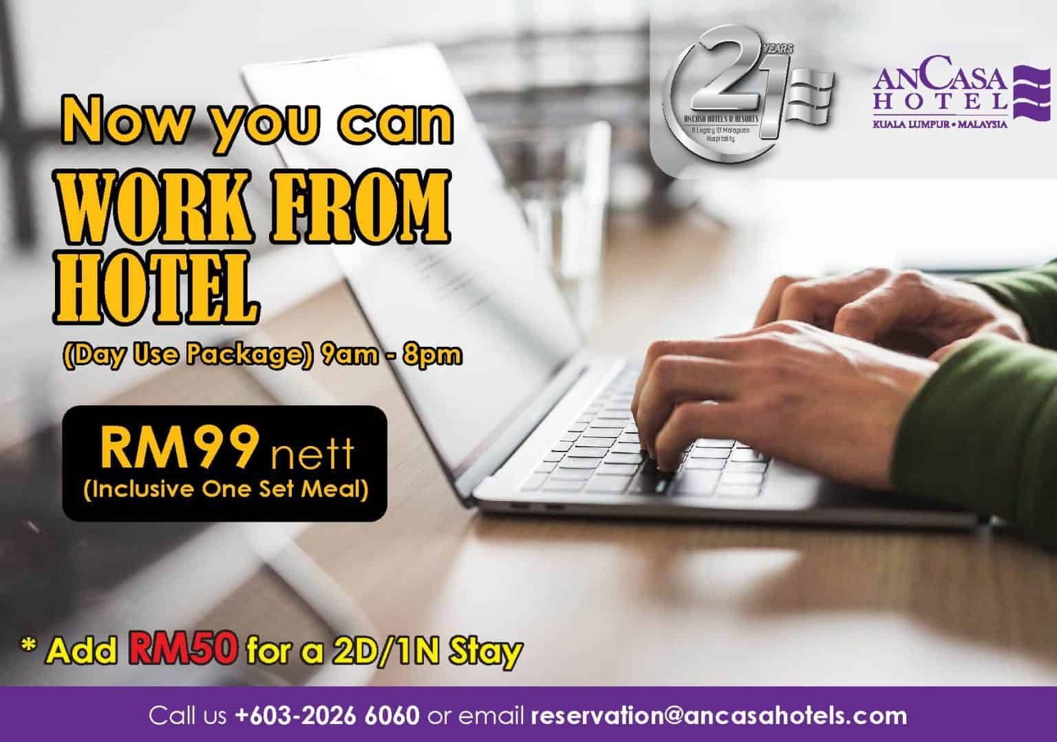 work-from-home-2-FINAL-01-1536×1078-1