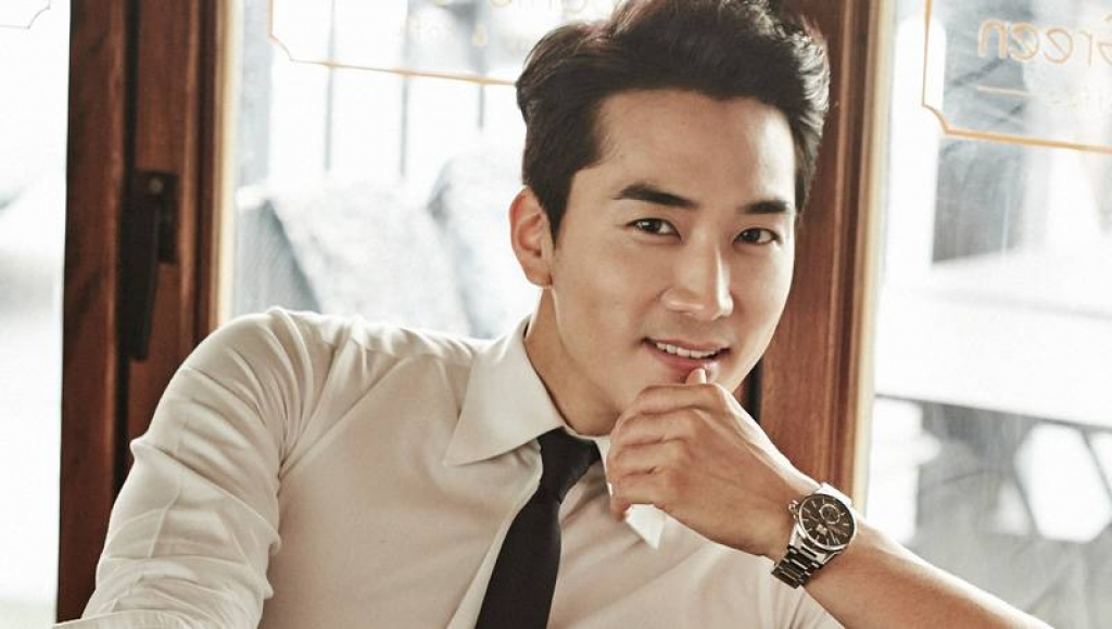 0359_song-seung-heon-wants-to-be-a-father-soon