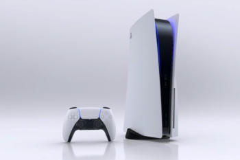 143354-games-feature-sony-playstation-5-release-date-rumours-and-everything-you-need-to-know-about-ps5-image1-cvz3adase9