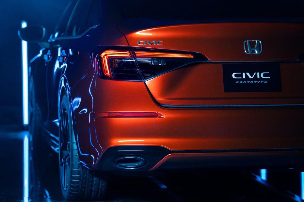 2022-honda-civic-sedan-prototype-117
