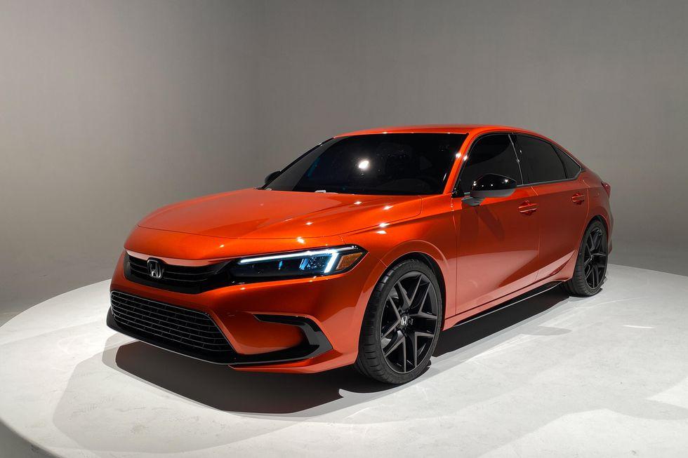 2022-honda-civic-sedan-prototype-122