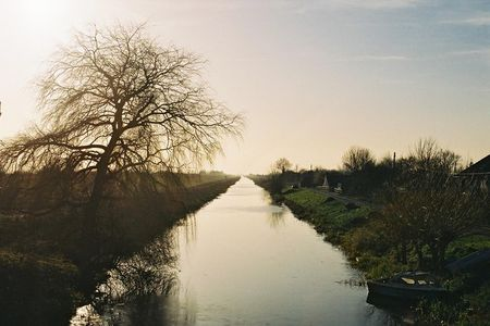 450px-Old_Bedford_River