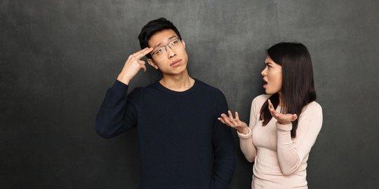 8-tanda-tersembunyi-pasangan-berbohong-saat-dikonfrontasi