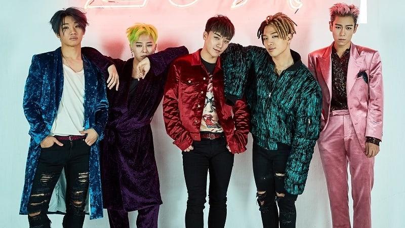 BIGBANG5