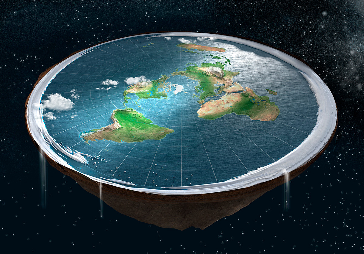 Flat_Earth_illustration