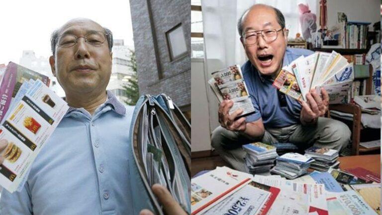Kiriya-Hiroshi-768×432