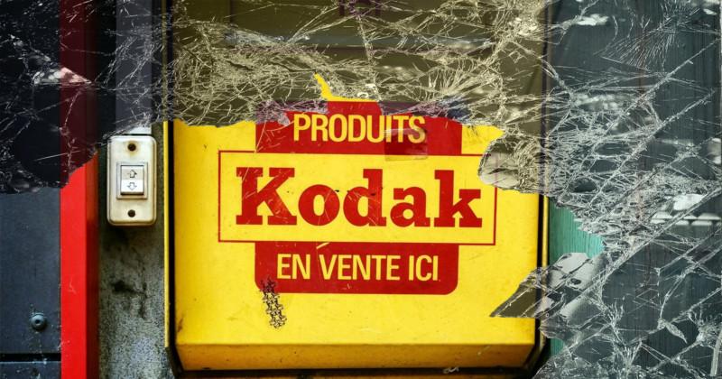 Lead-kodak-fujifilm-fail-why-800×420