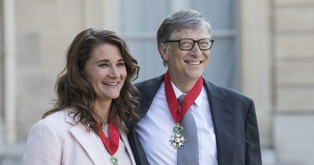 bill-melinda-gates-gates-foundation-social-share.jpg__1500x670_q85_crop_subsampling-2