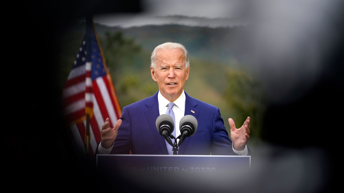 https___cdn.cnn.com_cnnnext_dam_assets_201030163620-02-joe-biden-1027