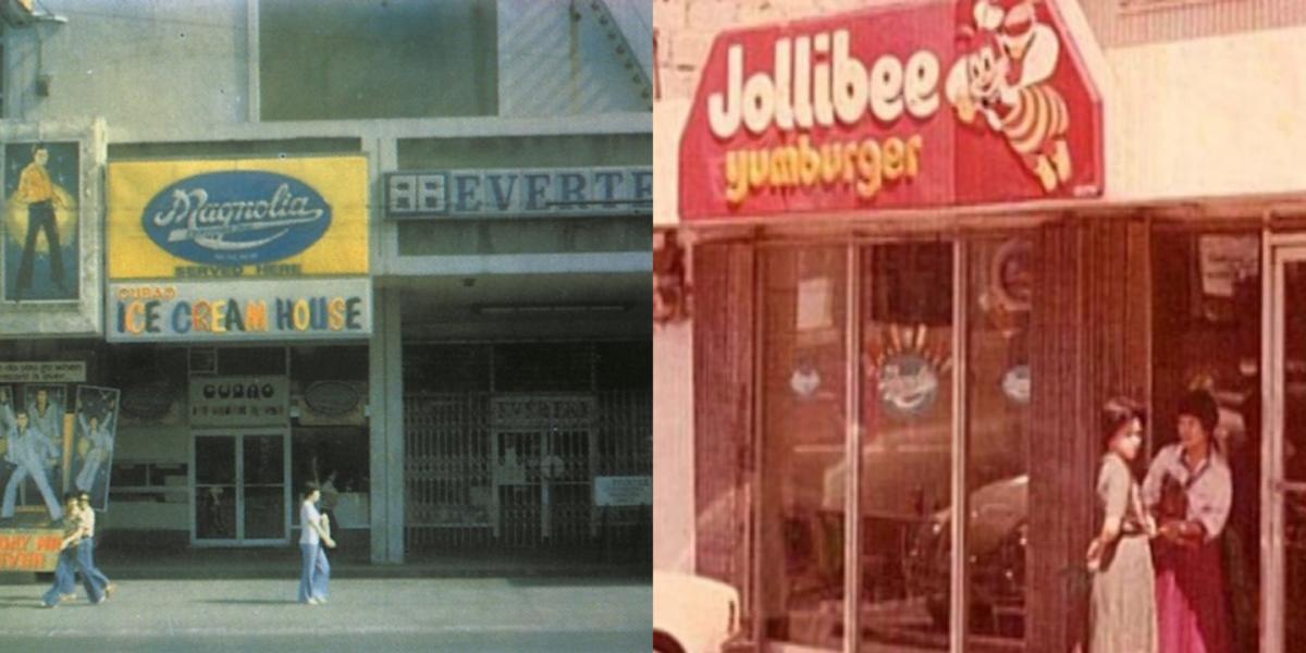 jollibee (2)