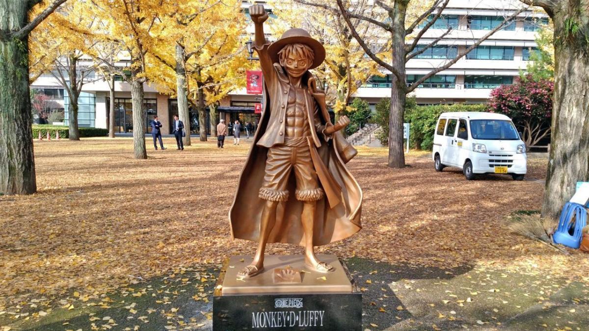 one-piece-statua-luffy-porta-guadagni-record-prefettura-kumamoto-v4-465241