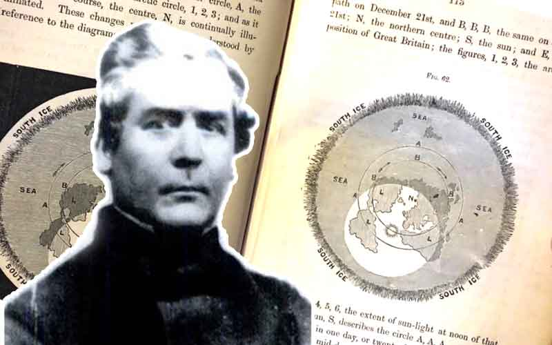 samuel-rowbotham-flat-earth-bumi-rata-939