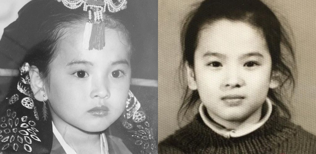 song-hye-kyo-baby-5