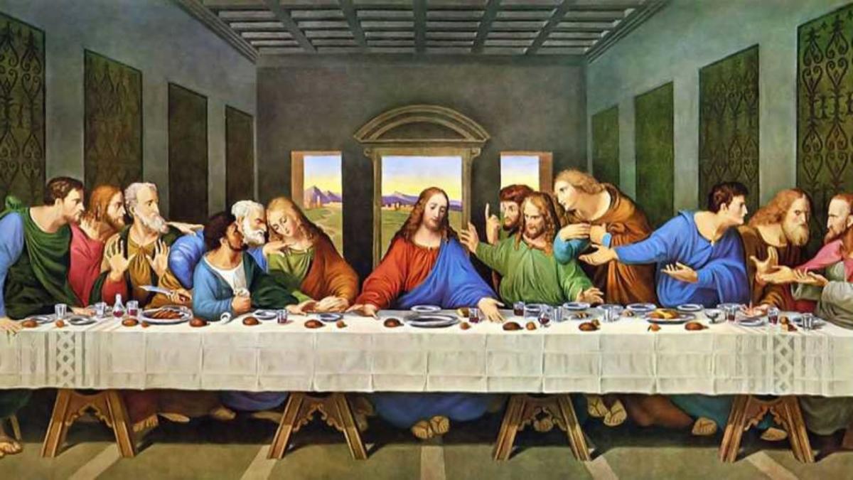 the-last-supper-restored-da-vinci_32x16-scaled-1280×720