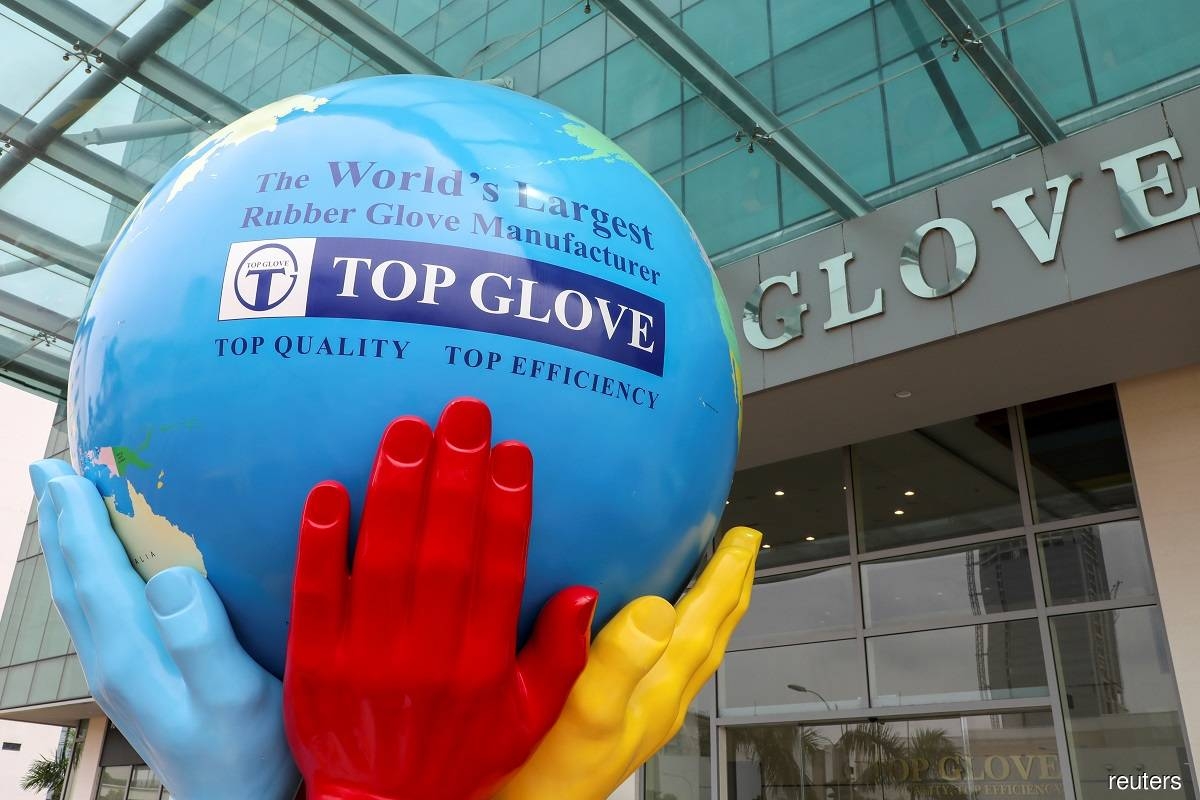 top_glove_20201106184932_reuters
