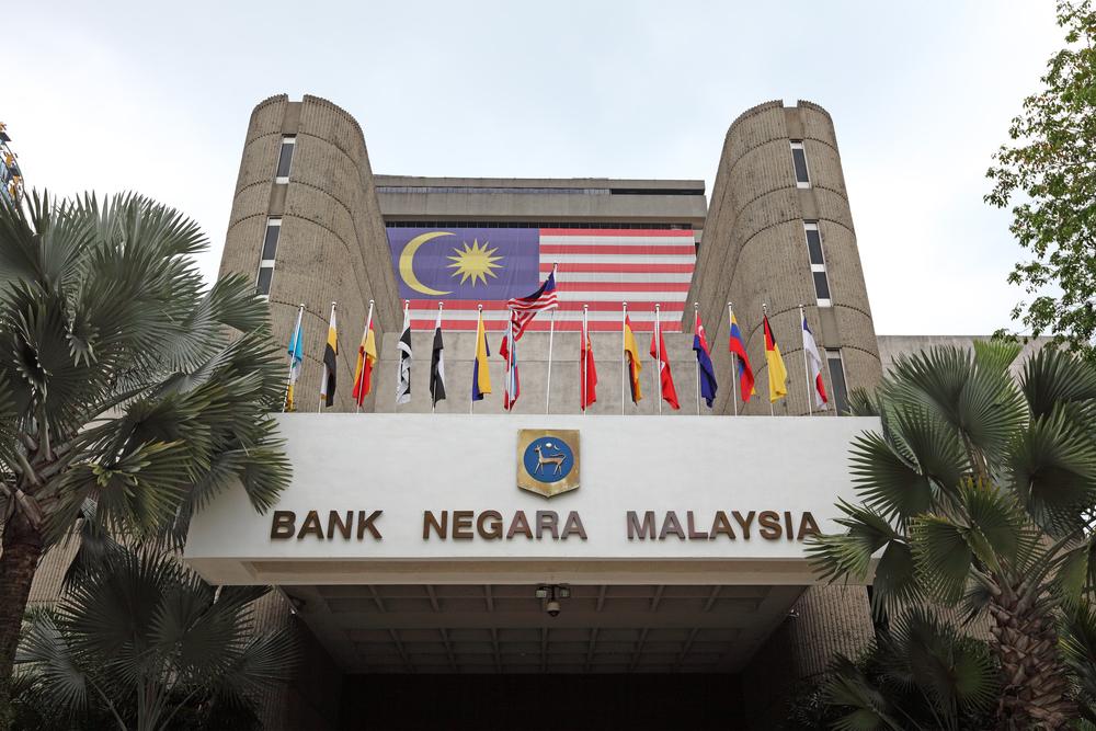 171117-image-Bank_Negara_Malaysia