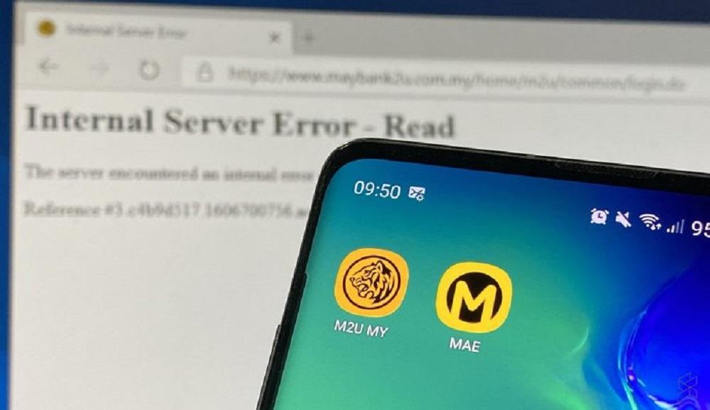 20201130_Maybank2u_App-1