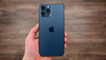 38960-74440-iPhone-12-Pro-Max-Back-xl