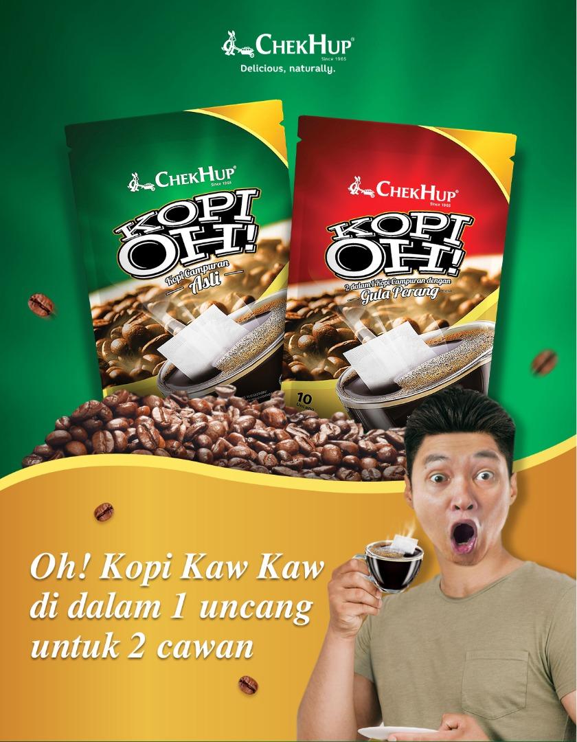 Chek-Hup-Kopi-Oh-visual-1-1
