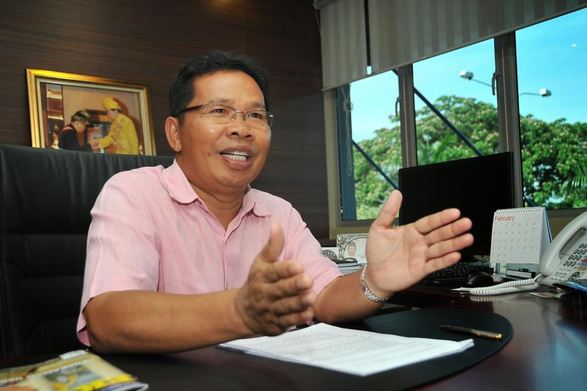 Dato-Ramly-Mokni2