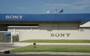 Kilang-Sony-Prai-Mapps