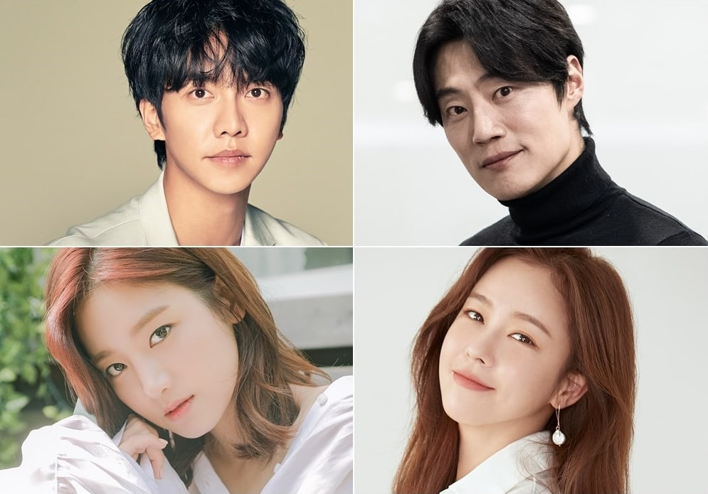 Lee-Seung-Gi-Lee-Hee-Joon-Park-Ju-Hyun-Kyung-Soo-Jin