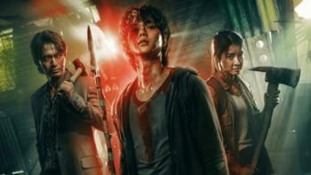 Netflix-horror-series-Sweet-Home-drops-explosive-main-posters