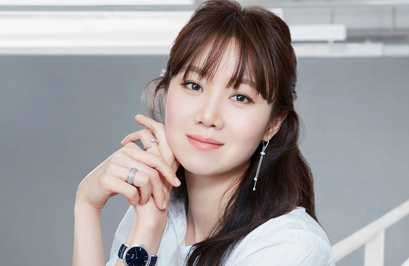 alasan-gong-hyo-jin-lebih-pilih-karier-ketimbang-asmara-EgmUlxmr6Y