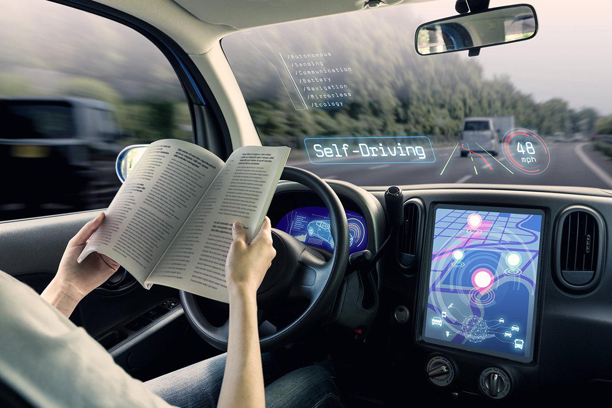automotive_connected_smart_car_autonomous_vehicle_gui_hud_thinkstock_692834394-100749778-large