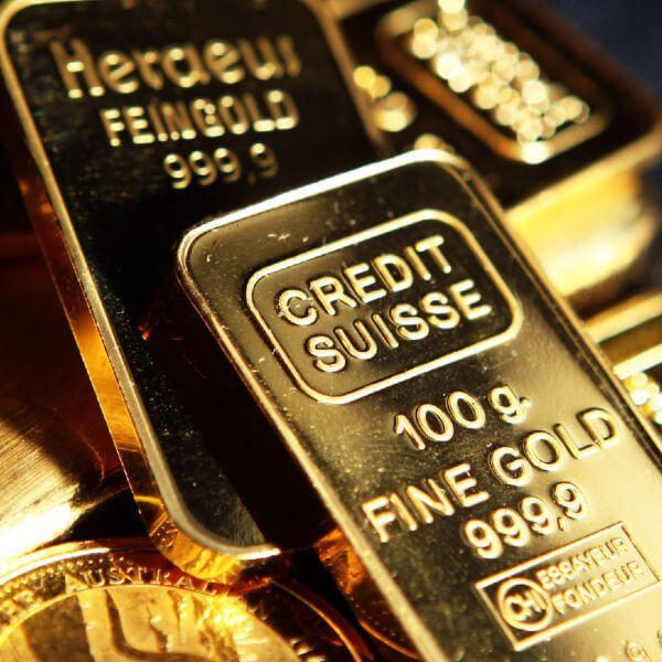gold-coin-bar