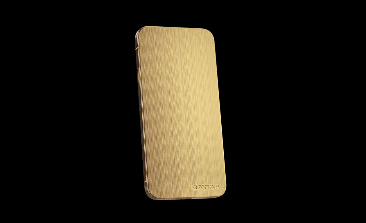 iPhone12_StealthGold_6