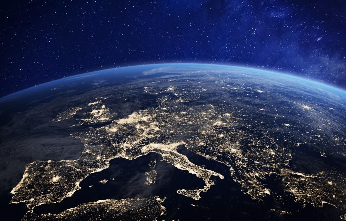 lights-planet-earth-europe