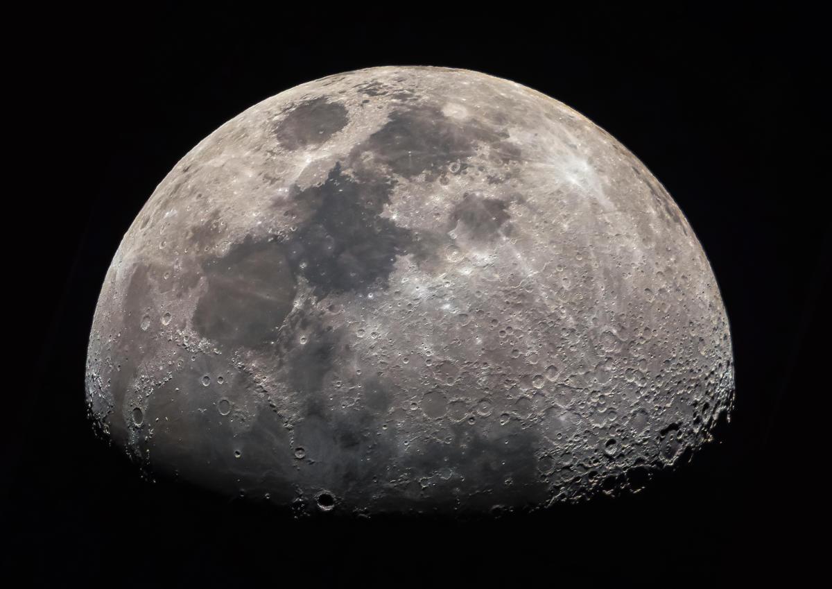 moon-6-29-20
