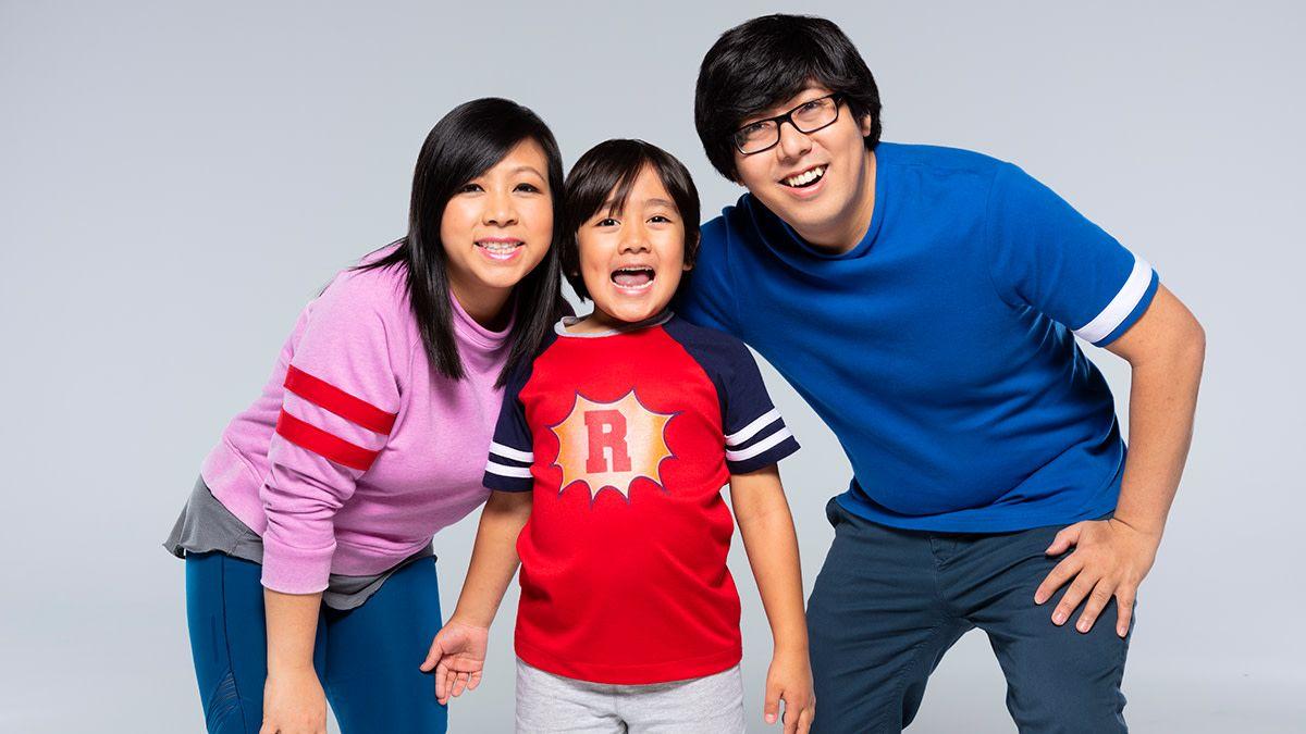 ryans-family