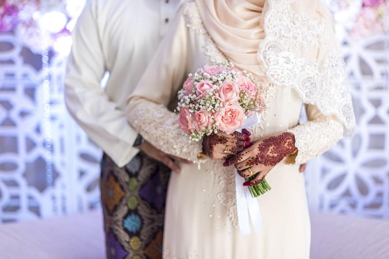 tips-perkahwinan