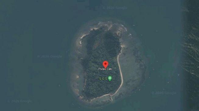 17969-tanda-sos-di-pulau-laki