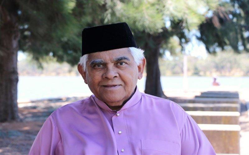 Abdul-Rahman-Hashim-Bernama-Amust.com-270121
