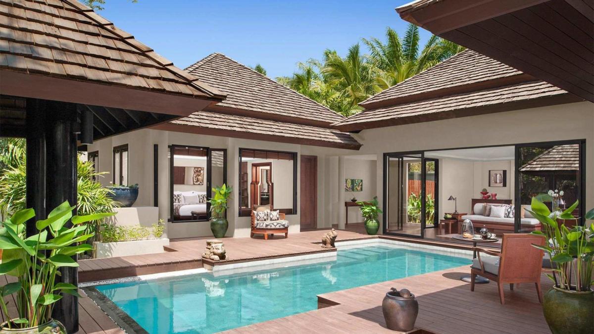 Anantara_Layan_Phuket_Two_Bedroom_Layan_Pool_Villa_banner_image_20190808_banner_image