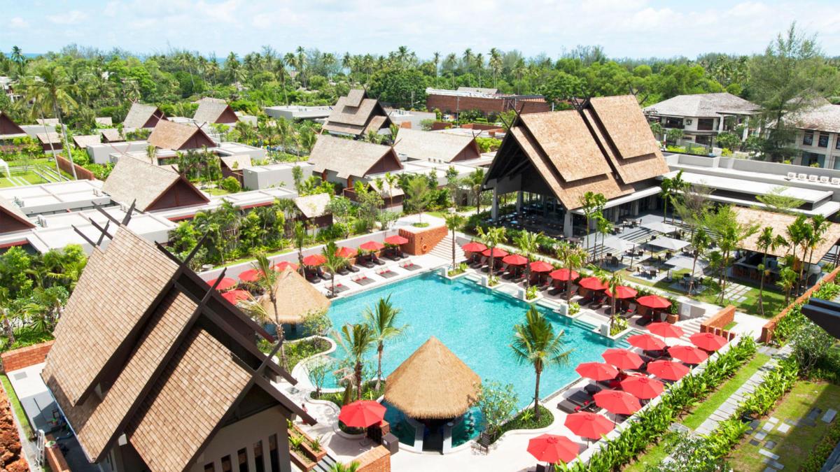Anantara_Mai_Khao_Phuket_Serviced_Suite_Resort_Aerial_banner_image