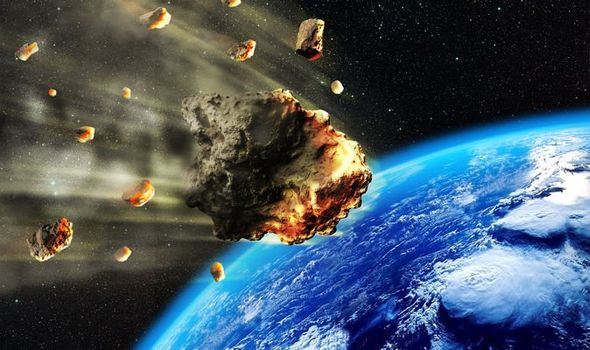 Asteroid-warning-NASA-predicts-chance-impact-600m-asteroid-hit-Earth-NEO-1251449