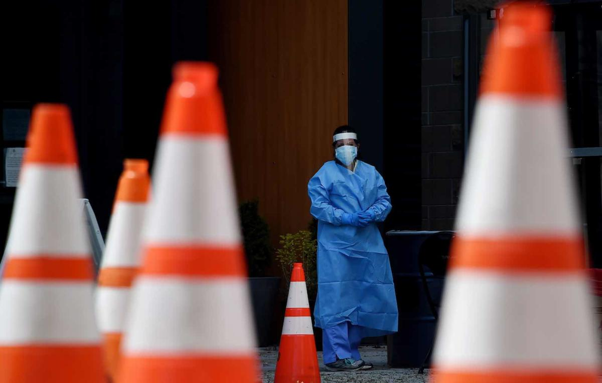 TOPSHOT-US-HEALTH-VIRUS-TESTING