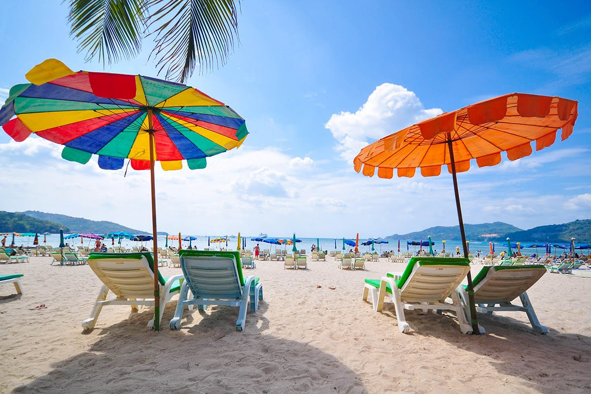 Places-to-visit-Patong-beach