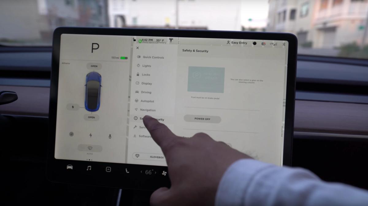 Tesla_touchscreen-Software_2019_40_50-scaled