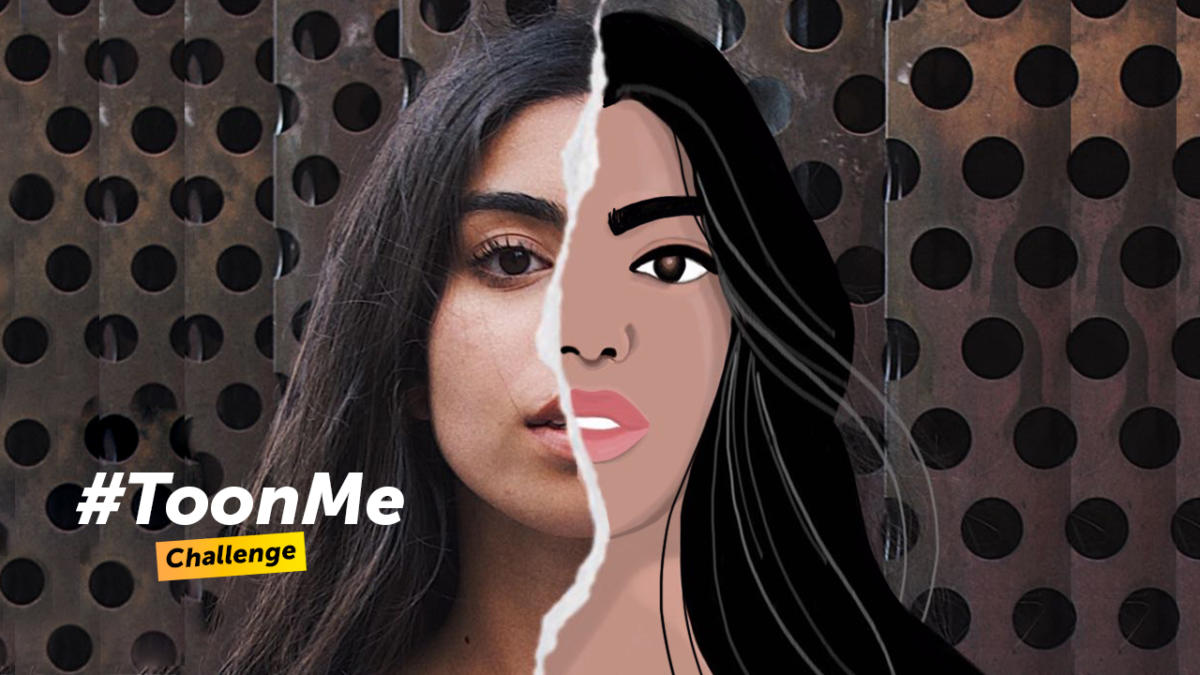 ToonMe-feature-image-PicsArt