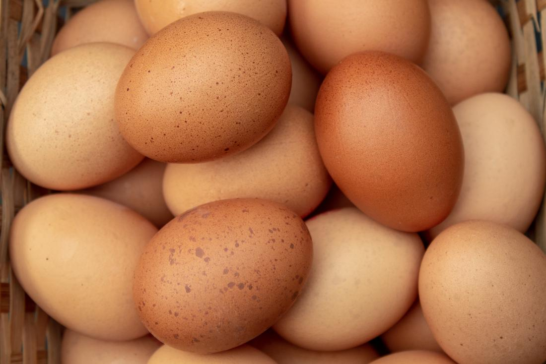 a-basket-of-eggs