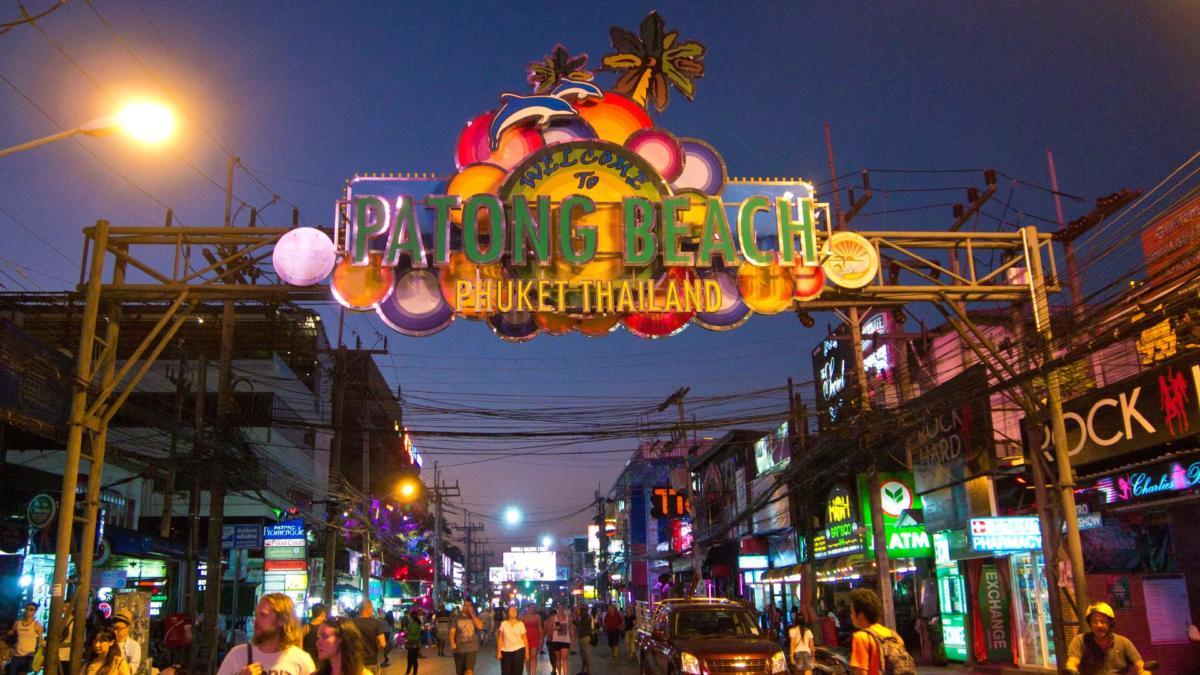 explore-patong-area