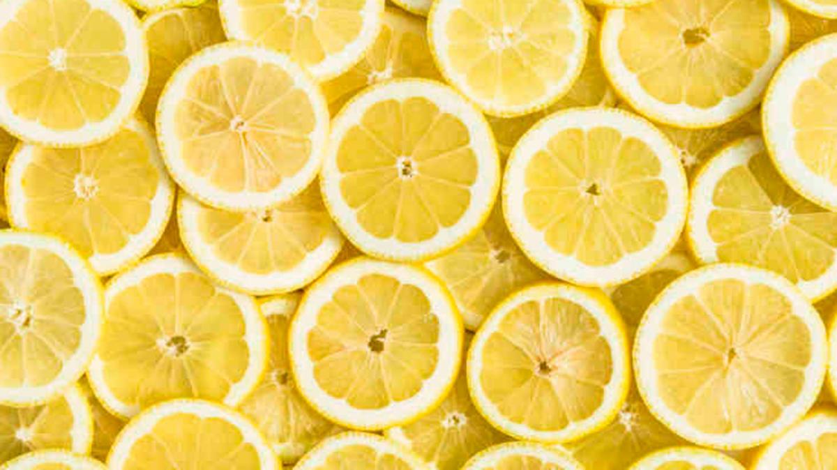 lemon-health-benefits-1296×728-feature