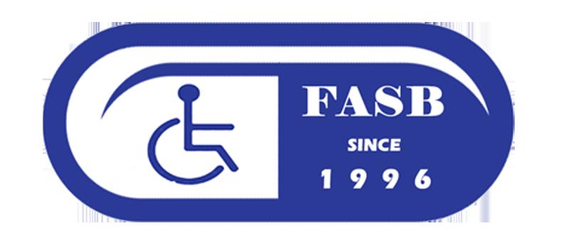 logo – FARMASI ALANG