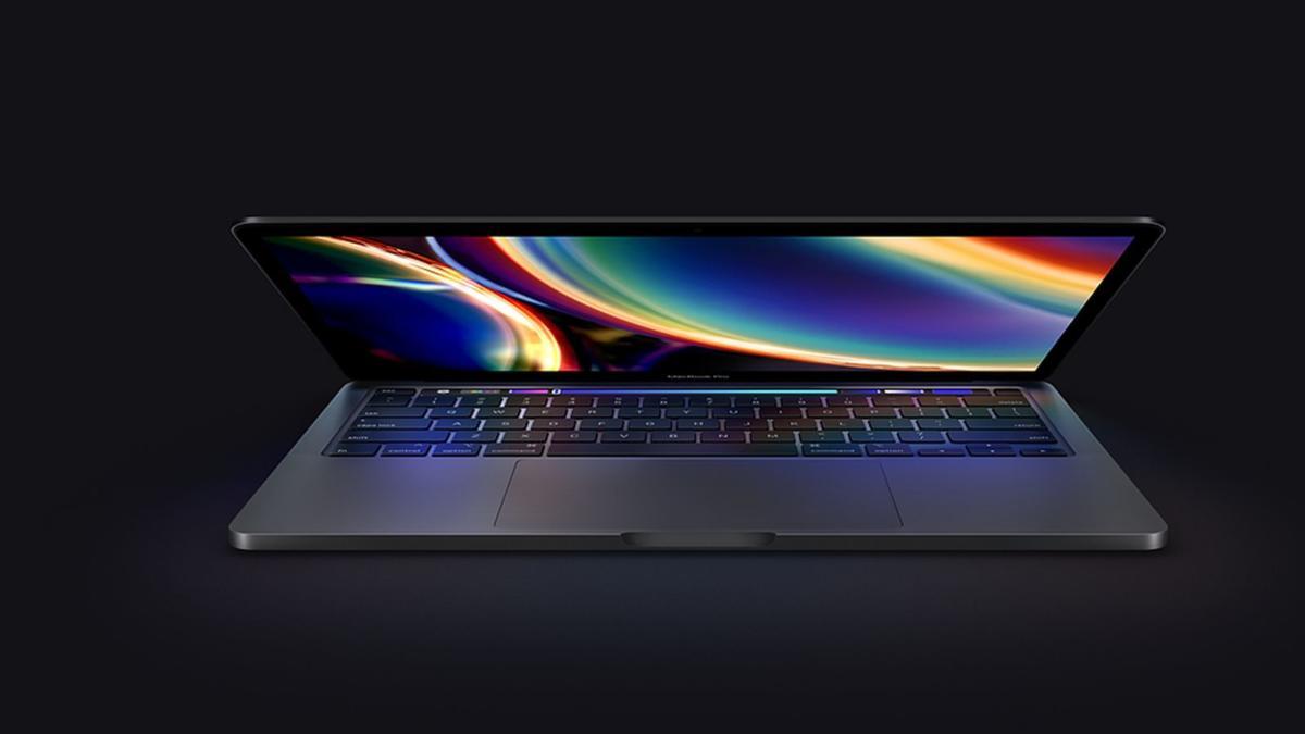 macbook-pro-13-inch-banner