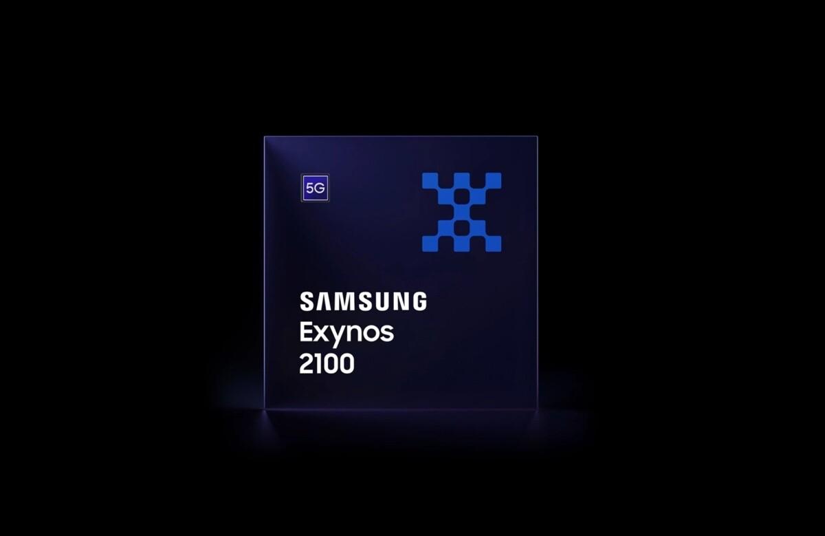 samsung-exynos-2100_ff2q